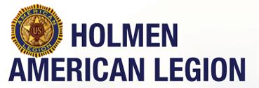 Holmen American Legion